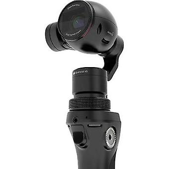 Action camera DJI Osmo Wi-Fi, Full HD