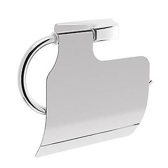 Savisto Turin Toilet Paper Holder