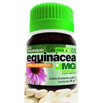 MG Dose Echinacea 30comp. (Vitamins & supplements , Multinutrients)
