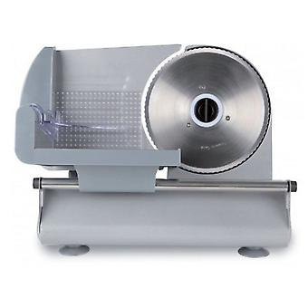 Orbegozo Ms4570 slicers, 150w
