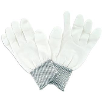 Machingers Gloves 1 Pair-Medium/Large 209G-L