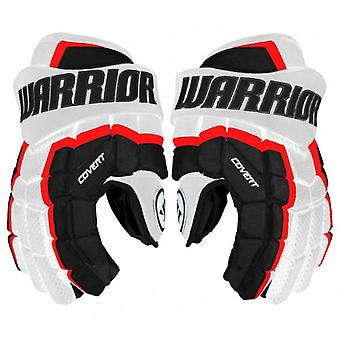 Warrior Covert QRL3 Handschuhe Junior