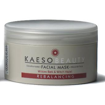 Kaeso Rebalancing Mask Face Mask 95ml (Cosmetics , Facial , Facial Masks)