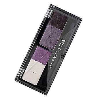 Maybelline Maybelline Sombra 4 Color 33 (Mujer , Maquillaje , Ojos , Sombras)