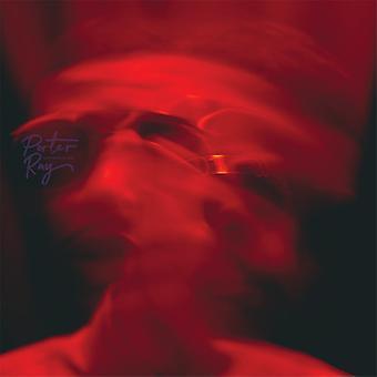 Porter Ray - akvarell (2 LP innehåller Hämta kort [Vinyl] USA import