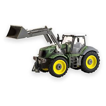 Ninco Tractor (Toys , Vehicles And Tracks , Radiocontrol , Land)
