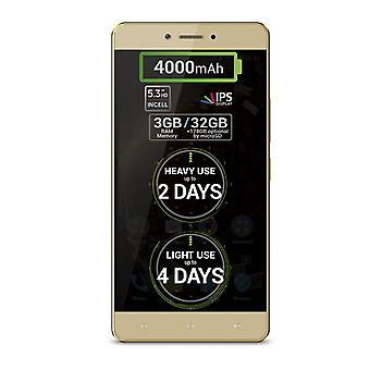 Smartphone Allview P9 Energie Lite - 5,3