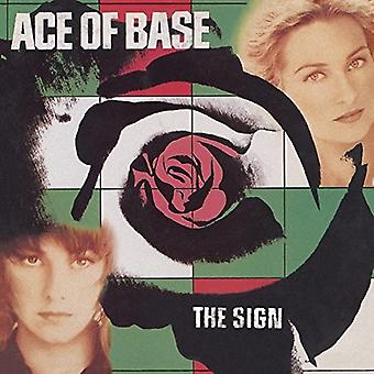 Ace of Base - Sign [Vinyl] USA import