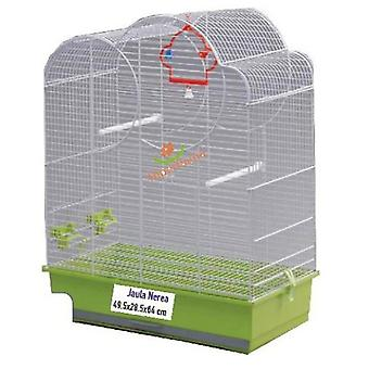 Mgz Alamber Birdcage Nerea (Birds , Cages and aviaries , Cages)