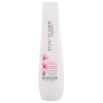 BIOLAGE COLORLAST Conditioner 400 Ml