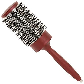 Acca Kappa 5653 Thermal brush Ø 53 (Hair care , Combs and brushes , Accessories)