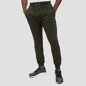 Under Armour Icon Men's Track Pants