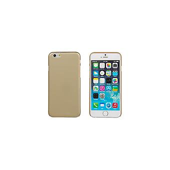 Viva Madrid Viso Cover iPhone 6/6S Champagne Gold