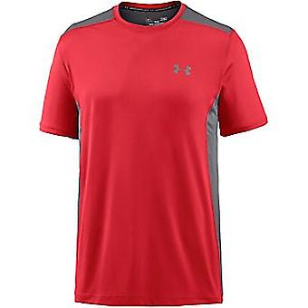Under Armour men's T-Shirt Andy Murray RAID 1257466-693