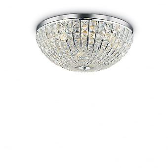 Ideal Lux Calypso Pl8