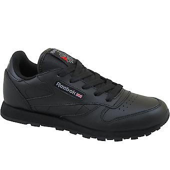 Reebok Classic Leather 50170 Universal Kinder ganzjährig Schuhe