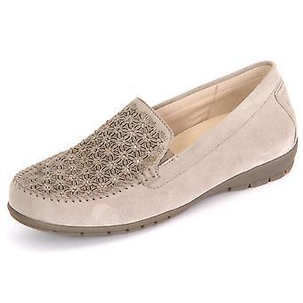 Gabor Davos Koala Samtchevraux 6266142 universal  women shoes