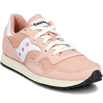 Saucony Dxn Trainer S6036923 universal  women shoes