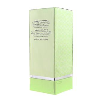 Molton Brown Dewy Lily Of The Valley & Star Anise EDT 1.7Oz/50ml New In Box