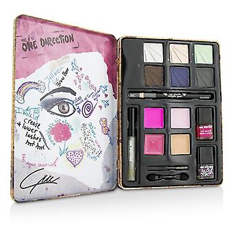 One Direction Make Up Palette - Liam