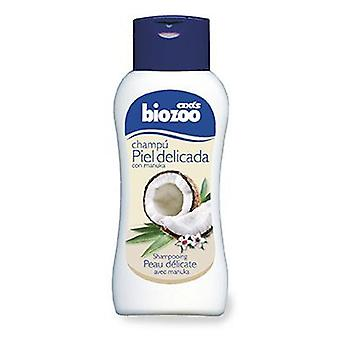 Axis-Biozoo Delicate Skin Shampoo for Dogs (Dogs , Grooming & Wellbeing , Shampoos)