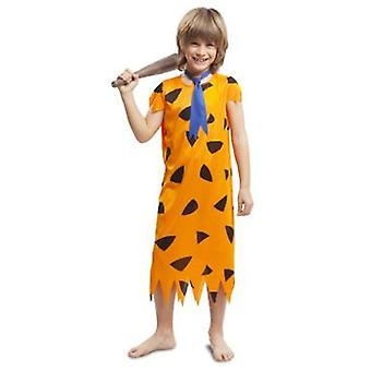My Other Me Troglodyte Child Costume (Babies and Children , Costumes)