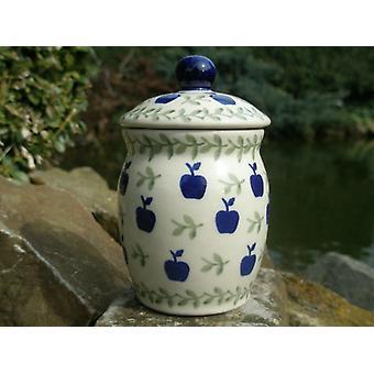 Especia de vaso, pequeño, 250 ml, altura 11 cm, tradición 50, 2 º opción, BSN m-5042