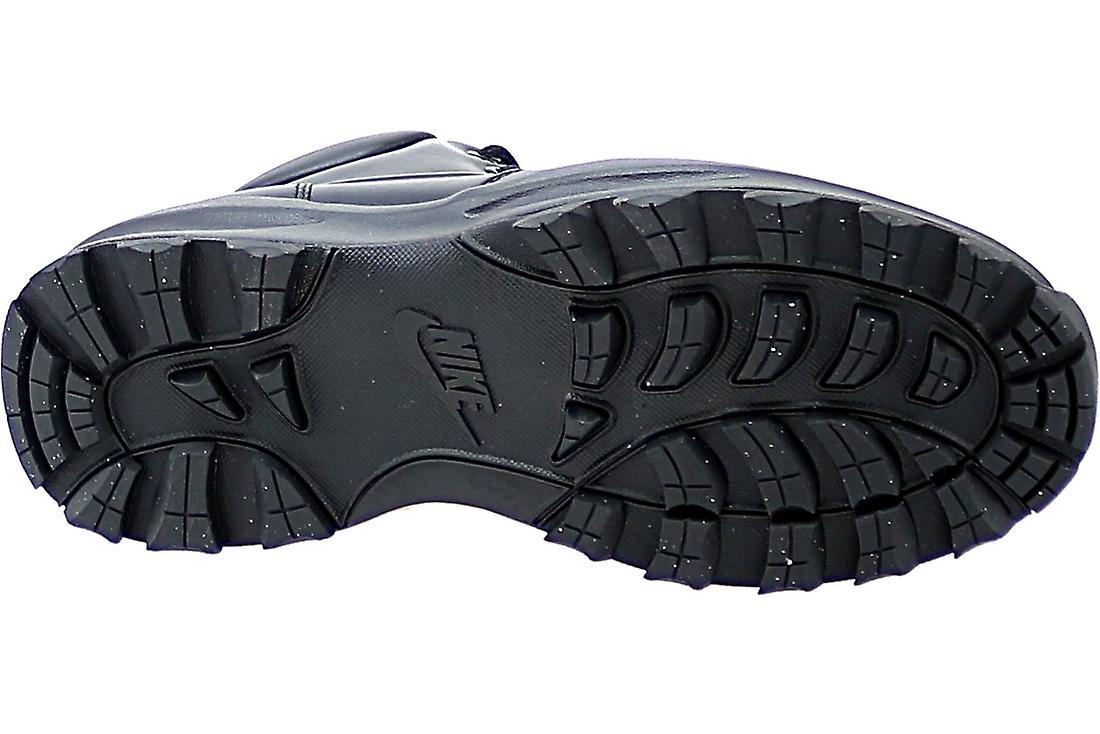 Nike Manoa Lthr 454350-003 Mens sports shoes