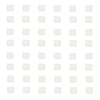 Astigmatism Piece For iPhone 7 Plus |iParts4u