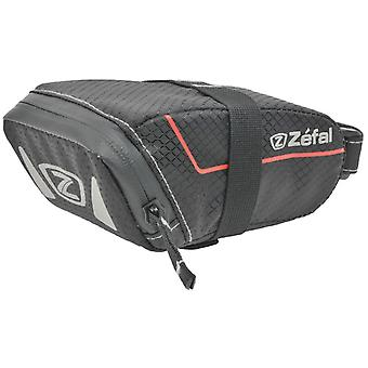 Zefal Z light Pack S Saddle bag