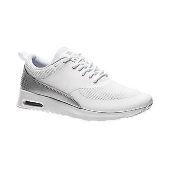 NIKE Air Max Thea TXT ladies sneaker white