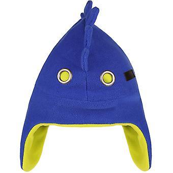 Regatta jongens Tarak nieuwigheid Polyester Fleece Trapper hoed wandelen