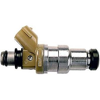 GB Remanufacturing 842-12186 Fuel Injector