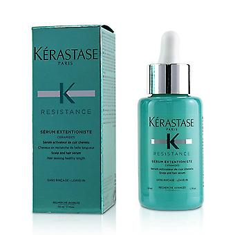 Kerastase Resistance Serum Extenioniste (Scalp and Hair Serum) - 50ml/1.7oz