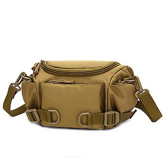 BIG mag bag made of durable fabric, 28x13x12 cm KX6023O