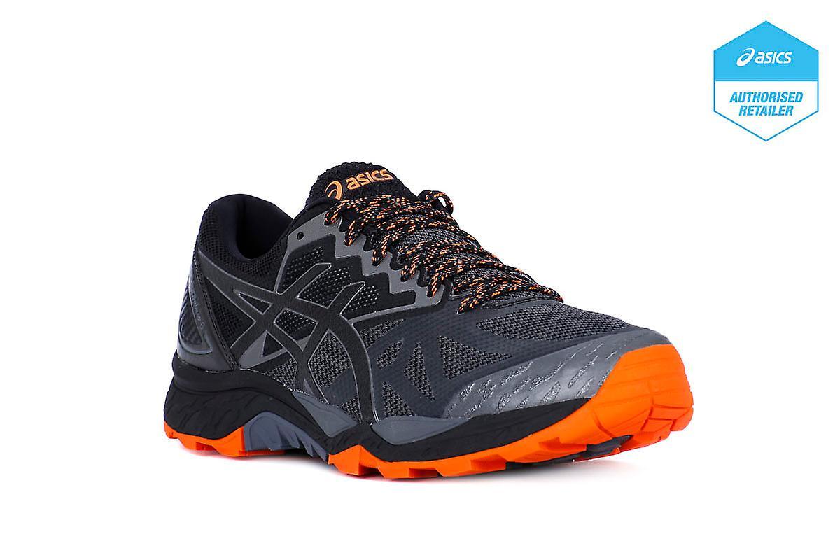 fujitrabuco gel Asics chaussures running ewan8bcc55845 style