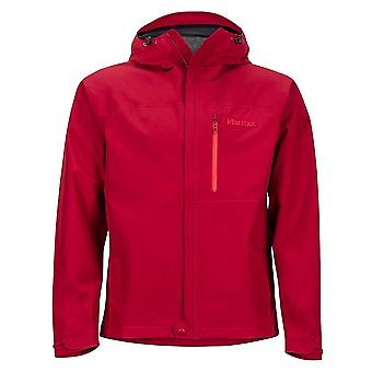 Marmot Minimalist Jacket 303806005 universal all year men jackets