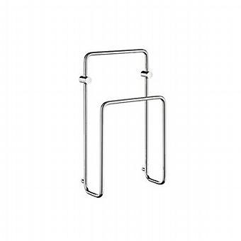 Sideline Magazine rack DK1060
