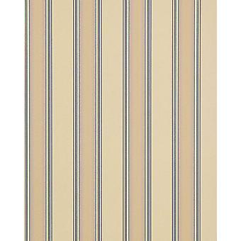Wallpaper EDEM 827-23