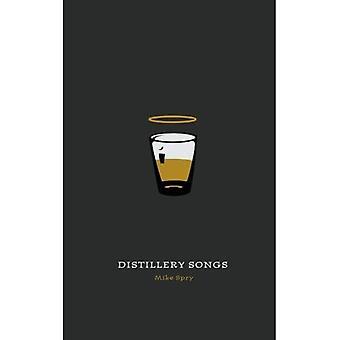 Distillery Songs