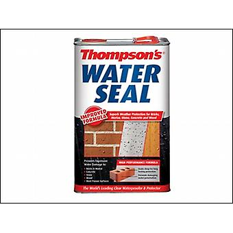 THOMPSONS WATER SEAL 1 LITRE