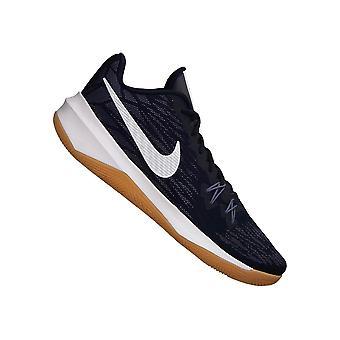 Nike Zoom Evidence II 908976400   men shoes