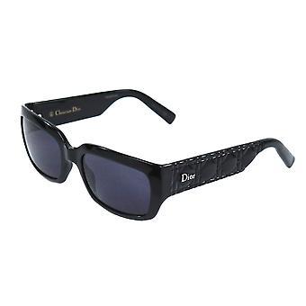 Christian Dior MYDIOR 2FN D28 Sonnenbrille