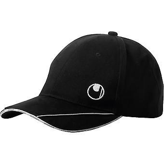 Uhlsport Base Cap