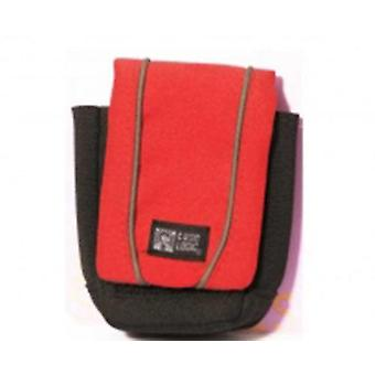 Case Logic Camera Case DCB2 (Red)