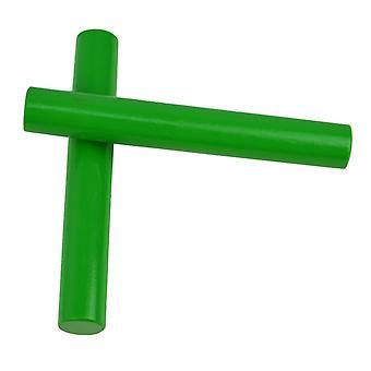 A-Star Claves - Green