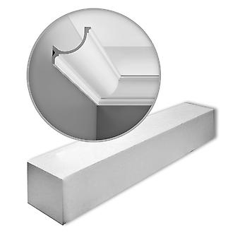 Cornice mouldings Orac Decor C902-box