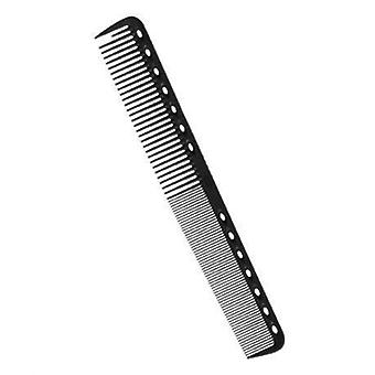 YS Park Comb Púas 180 mm (Hair care , Combs and brushes)