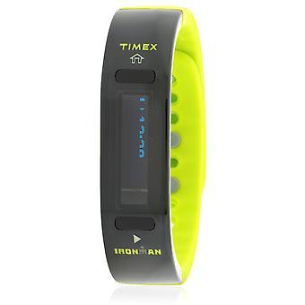 Timex Ironman Move X20 GPS Unisex horloge T5K856