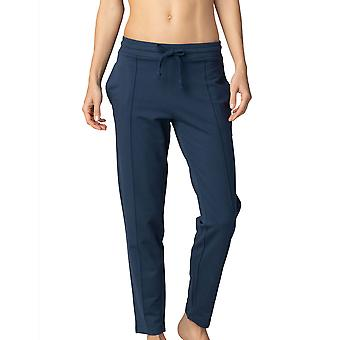 Mey Women 16965 Women's Night2Day Ana Cotton Loungewear Pant